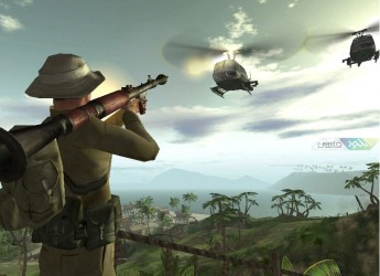 Battlefield.Vietnam-3.www.Download.ir