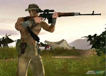 Battlefield.Vietnam-4.www.Download.ir