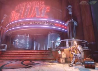 BioShock.Infinite.Burial.at.Sea.Episode.2.2.www.Download.ir