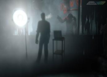 BioShock.Infinite.Burial.at.Sea.Episode.2.3.www.Download.ir