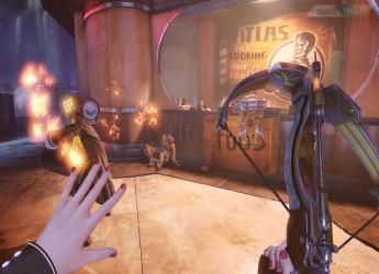 BioShock.Infinite.Burial.at.Sea.Episode.2.4.www.Download.ir