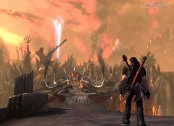 Brutal.Legend.3.www.Download.ir
