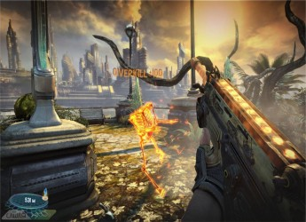 Bulletstorm-2.www.Download.ir