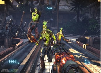 Bulletstorm-3.www.Download.ir