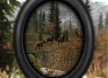 Cabelas.Big.Game.Hunter.Pro.Hunts.PC-4.www.Download.ir