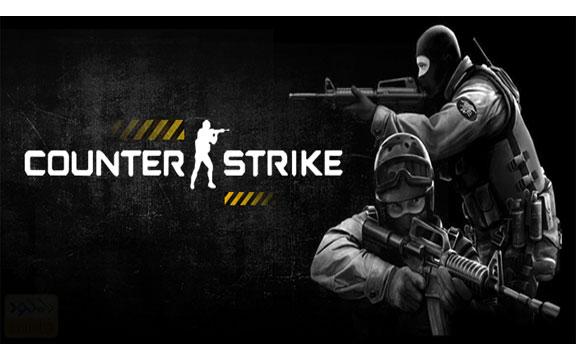 دانلود Counter Strike Source بازی کانتر استریک سورس برای اندروید بدون دیتا مود شده