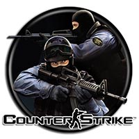 Counter.Strike.1.6