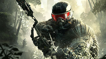 Crysis-pack-screen