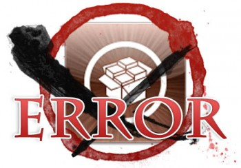 Cydia.ERROR1-www.download.ir
