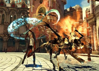 DMC.Devil.May.Cry.Complete.Edition.1.www.Download.ir