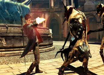 DMC.Devil.May.Cry.Complete.Edition.2.www.Download.ir