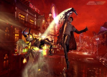 DMC.Devil.May.Cry.Complete.Edition.4.www.Download.ir