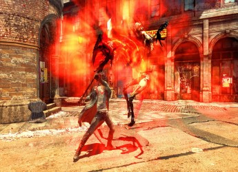 DMC.Devil.May.Cry.Complete.Edition.5.www.Download.ir