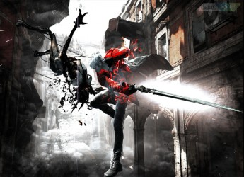 DMC.Devil.May.Cry.Complete.Edition.7.www.Download.ir