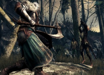 Dark.Souls.II.2.www.Download.ir