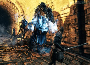 Dark.Souls.II.7.www.Download.ir