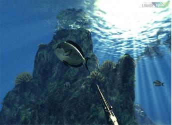 Depth.Hunter-2.www.Download.ir