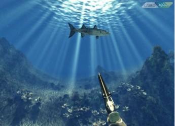 Depth.Hunter-3.www.Download.ir