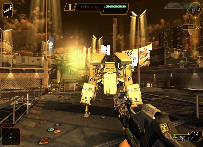 Перейти к ссылкам для скачивания Dungeon Siege 3. Описание, ссылки, коммент