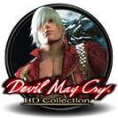 دانلود بازی Devil May Cry HD Collection برای Xbox 360 و PS3