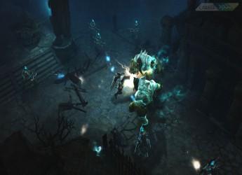 Diablo.III.Reaper.of.Souls.1.www.Download.ir
