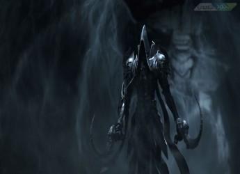 Diablo.III.Reaper.of.Souls.10.www.Download.ir