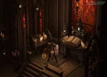 Diablo.III.Reaper.of.Souls.2.www.Download.ir