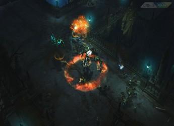 Diablo.III.Reaper.of.Souls.3.www.Download.ir