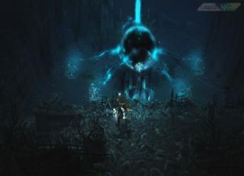 Diablo.III.Reaper.of.Souls.4.www.Download.ir