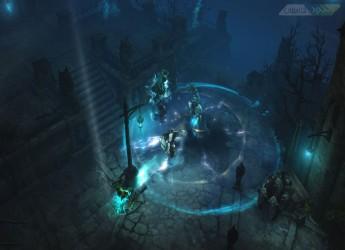 Diablo.III.Reaper.of.Souls.5.www.Download.ir