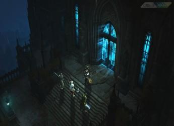 Diablo.III.Reaper.of.Souls.8.www.Download.ir