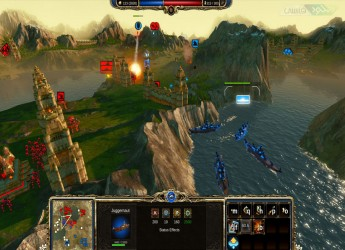 Divinity.Dragon.Commander.5.www.Download.ir