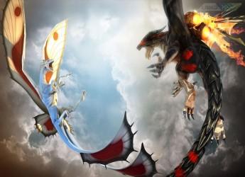Divinity.Dragon.Commander.9.www.Download.ir