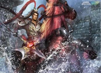 Dynasty.Warriors.8.Xtreme.Legends-2.www.Download.ir
