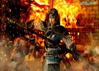 Dynasty.Warriors.8.Xtreme.Legends-3.www.Download.ir
