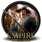 Empire Totl War