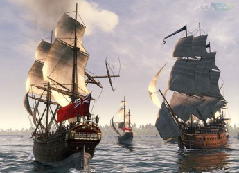 Empire.Total.War.1.www.Download.ir