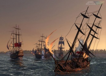 Empire.Total.War.4.www.Download.ir