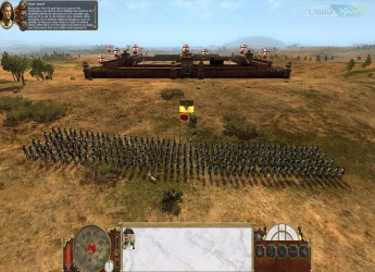 Empire.Total.War.6.www.Download.ir