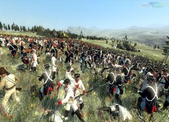 Empire.Total.War.8.www.Download.ir