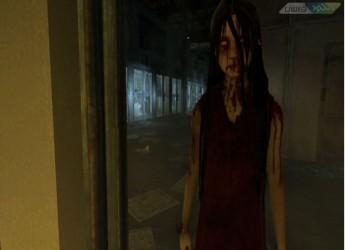 Fear-4.www.Download.ir