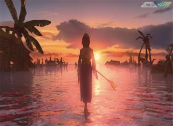 Final.Fantasy.X.X2.HD.Remaster-2.www.Download.ir