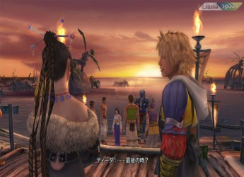 Final.Fantasy.X.X2.HD.Remaster-3.www.Download.ir