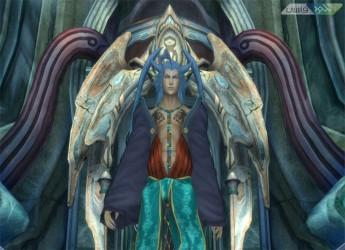 Final.Fantasy.X.X2.HD.Remaster-4.www.Download.ir