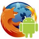Firefox.37.0.2.Logo.www.Download.ir