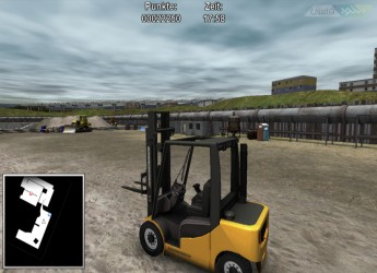 Forklifter.2014.1.www.Download.ir
