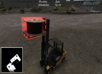 Forklifter.2014.2.www.Download.ir