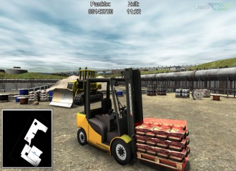 Forklifter.2014.4.www.Download.ir