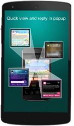GO.SMS.Pro2-www.download.ir
