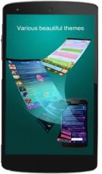 GO.SMS.Pro3-www.download.ir